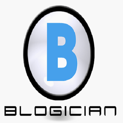 blogician