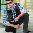 Sagar Poptani (@007Poptani) Twitter