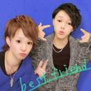 林和真 (@011917Kazuma) Twitter