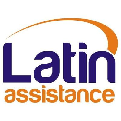 help in latin 5 reasons to learn latin some may argue that learning to speak latin could help reinforce your knowledge of root words to assist in learning other languages.