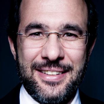 Umberto Riccardo Rinaldo Maria Ambrosoli