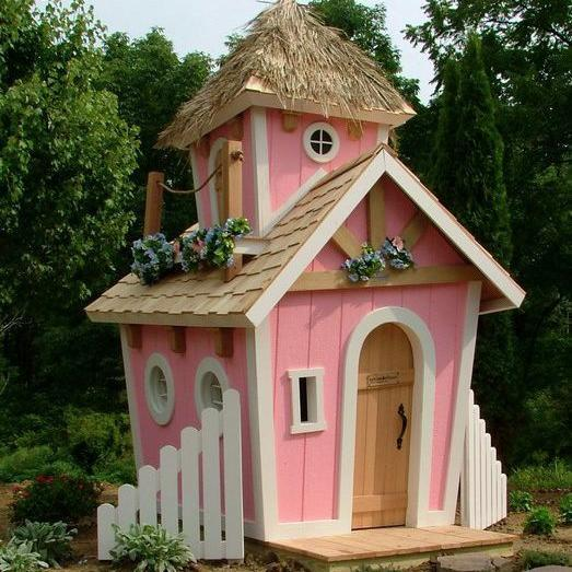 Kids crooked house kidscrooked twitter for My home pictures for kids