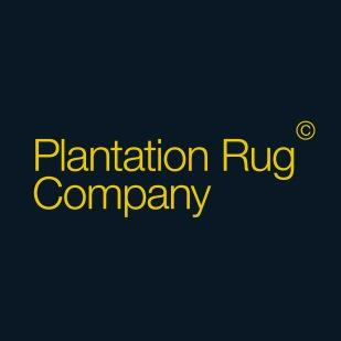 Plantation Rug Co Plantationrugs