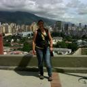 Nixa Marielba Verde (@196547Nixa) Twitter