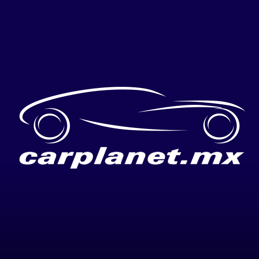 @carplanetmx