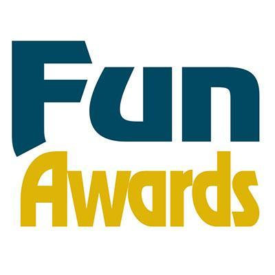 Fun Awards on Twitter: