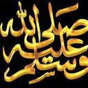 احمد ابو بكير (@01205054423ahme) Twitter