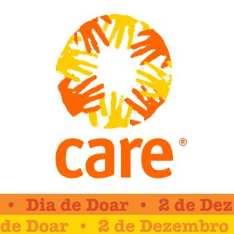 @carebrasil