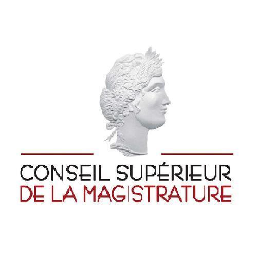 Conseil magistrature