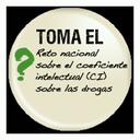 jose n gomez (@gritacolombia) Twitter