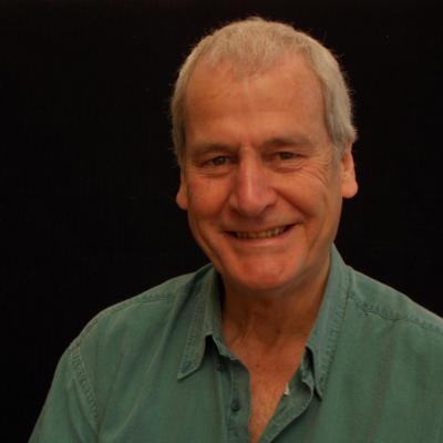 Stewart Kelly