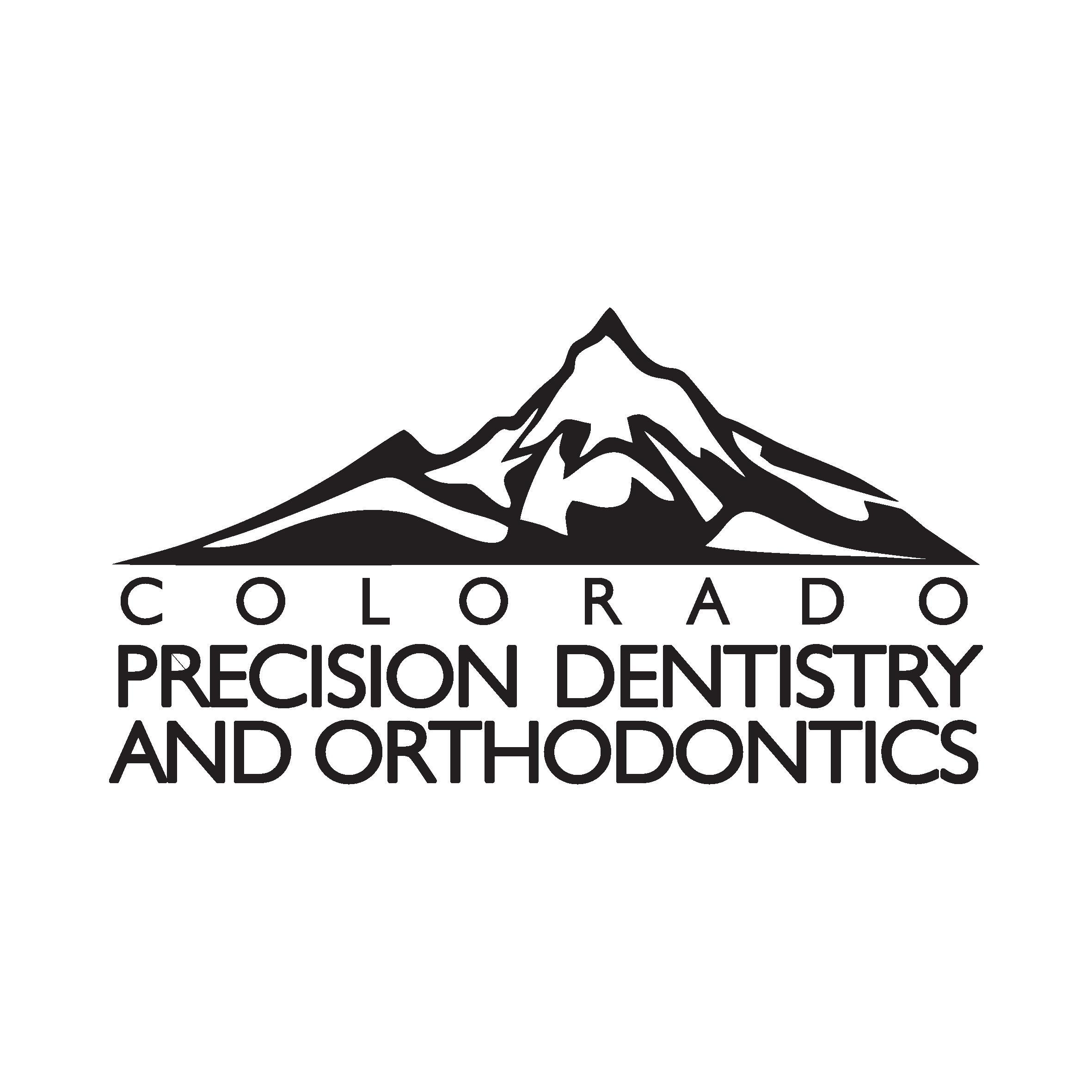 Brent Bailey DDS (@COPrecisionDDS)
