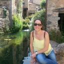 Olga Benito (@1390_olga) Twitter