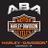 ABA Harley-Davidson