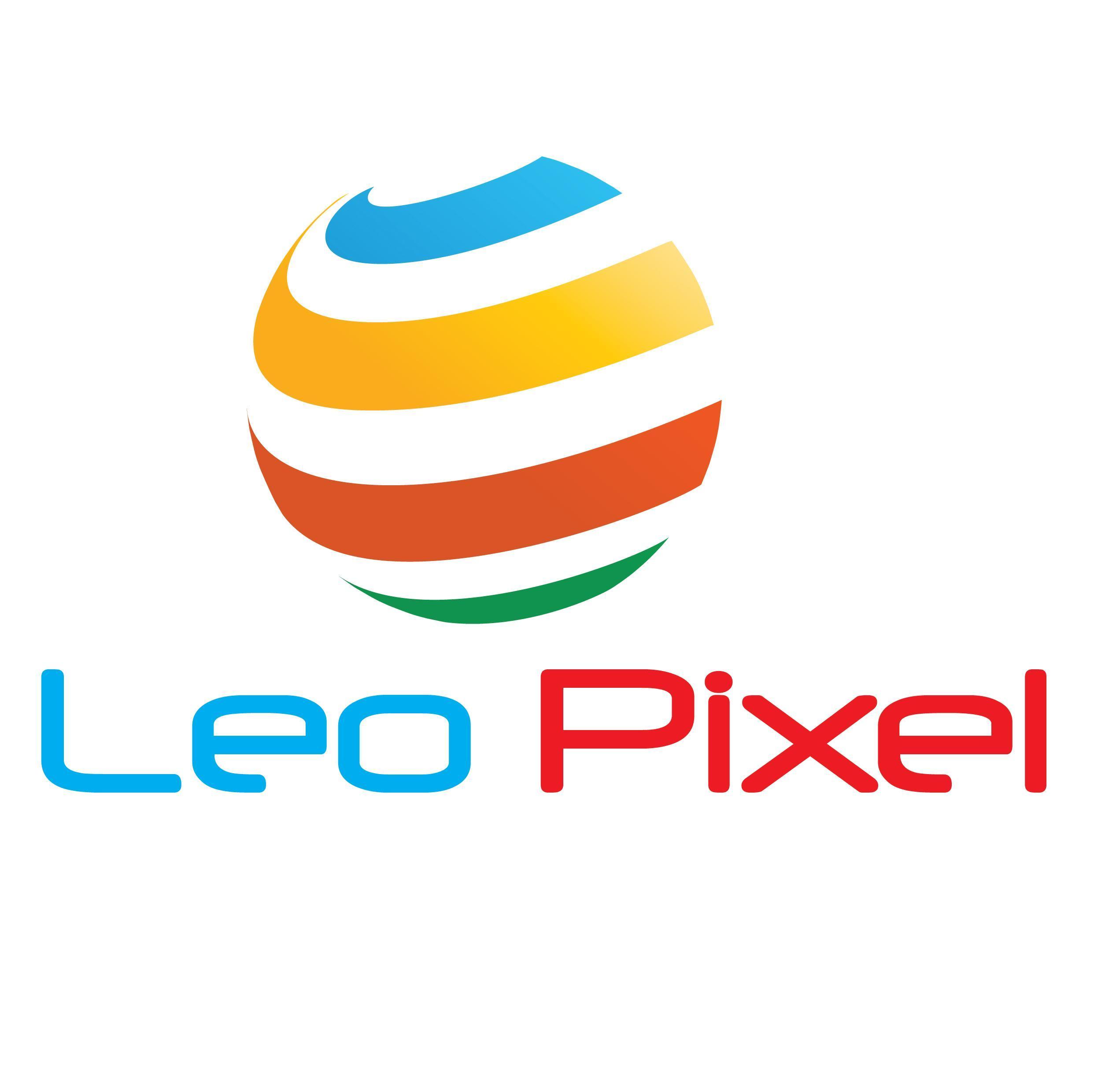 leopixel