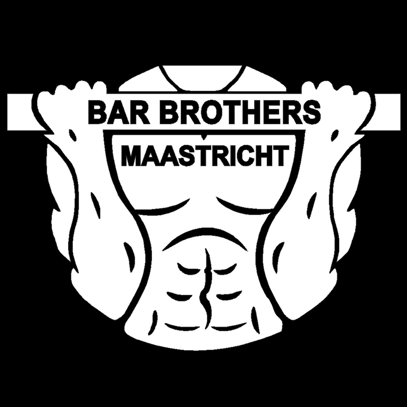 bar brothers (@barbrothers043) | twitter