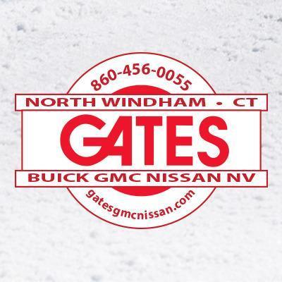 Gates Nissan GMC (@GatesNissanGMC) | Twitter