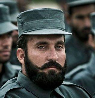 @KochaiAfghan