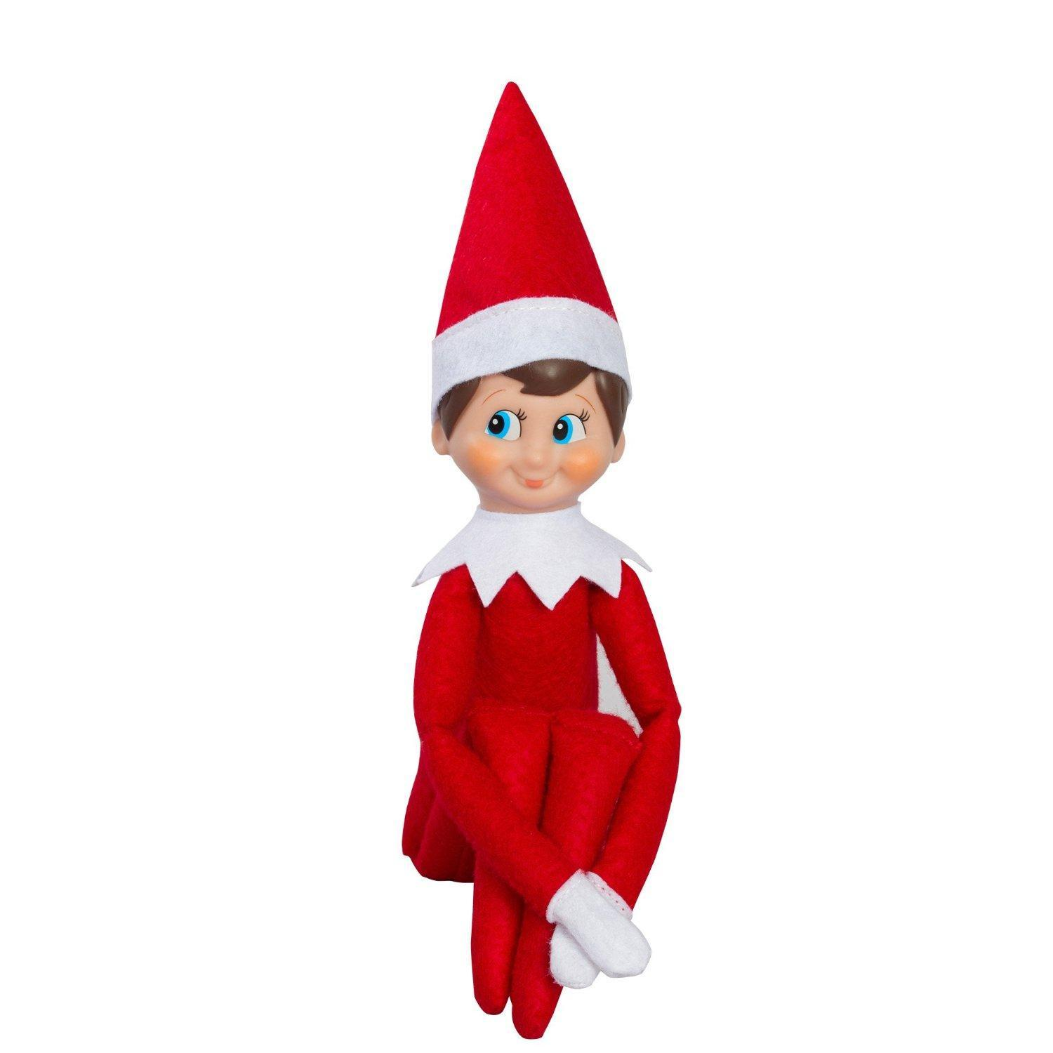 tye the elf tye the elf twitter