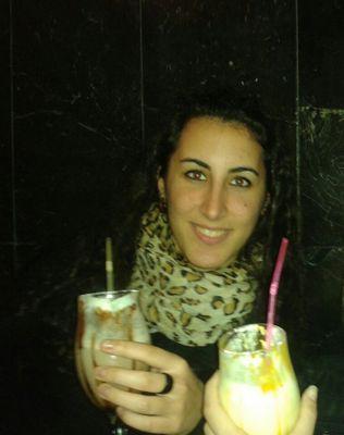 Ana dominguez ana2minguez twitter - Ana dominguez ...