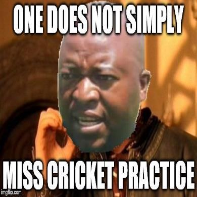 AgxqII2z zim cricket memes (@zimcricketmemes) twitter