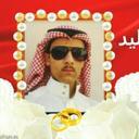 وليدمهدي السامدي (@030Sms) Twitter