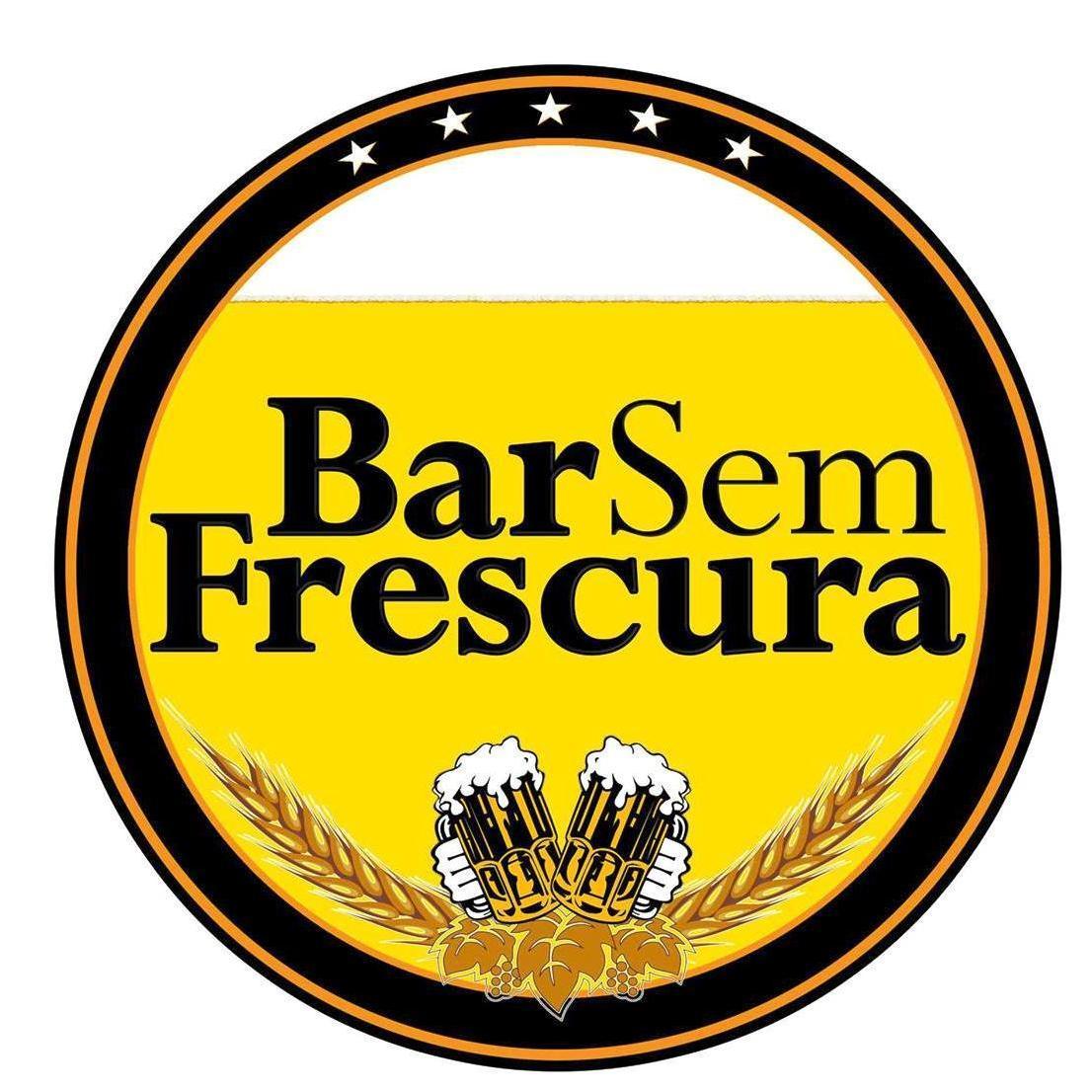 Bar Sem Frescura