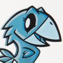 Photo of joeledbetter's Twitter profile avatar