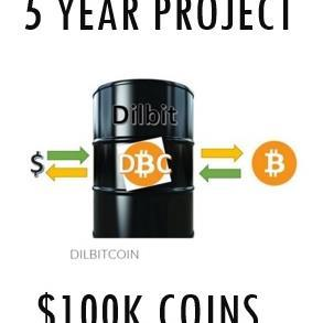 Hosszú idő után először fogadtak el frissítést a Bitcoin-blokkláncon - programok-budapest.hu
