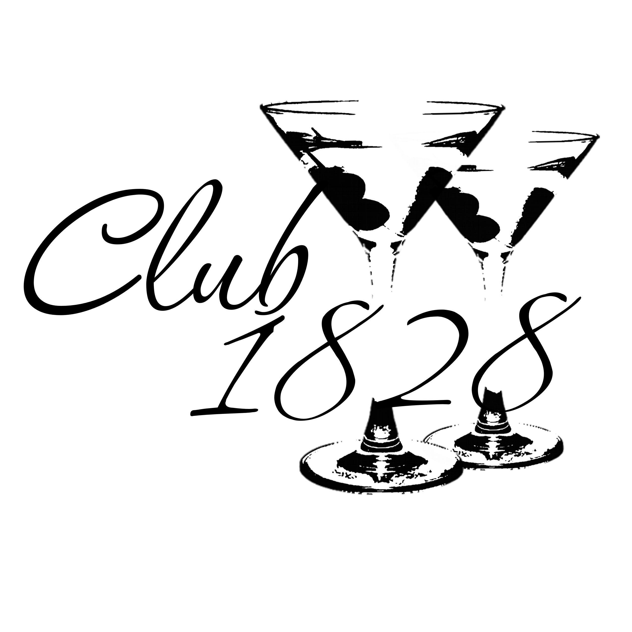 Club 1828