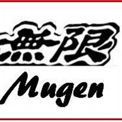 MugenSG on Twitter: