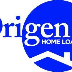 Origen Home Loans