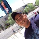 Photo of _JorgeHenrique's Twitter profile avatar