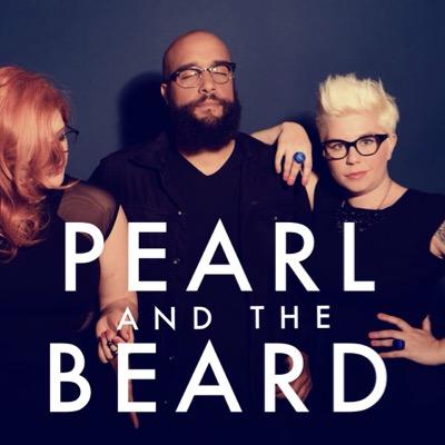 Pearl and the Beard Social Profile