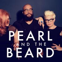 Pearl and the Beard | Social Profile