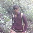 Manoj thakur (@012_monu) Twitter