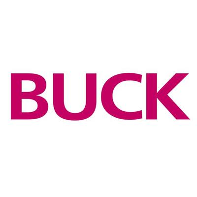 BUCK LIGHTING  sc 1 st  Twitter & BUCK LIGHTING (@BUCK_LIGHTING) | Twitter