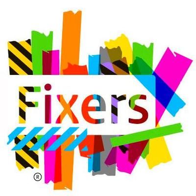 Fixers | Social Profile