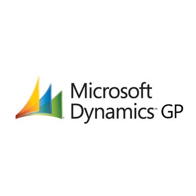 MS Dynamics GP Jobs (@DynGPJobs)   Twitter
