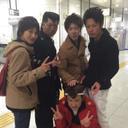優太 (@010716Y) Twitter