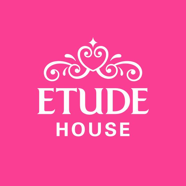 @EtudeHouseIndo