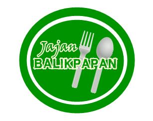 @JajanBalikpapan