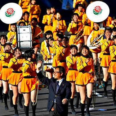 京都 橘 高校 吹奏楽 部 京都橘高校吹奏楽部の新しい動画がアップされていました(^^)