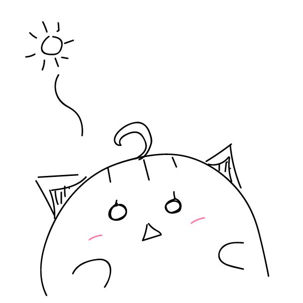 elliptic_shiho