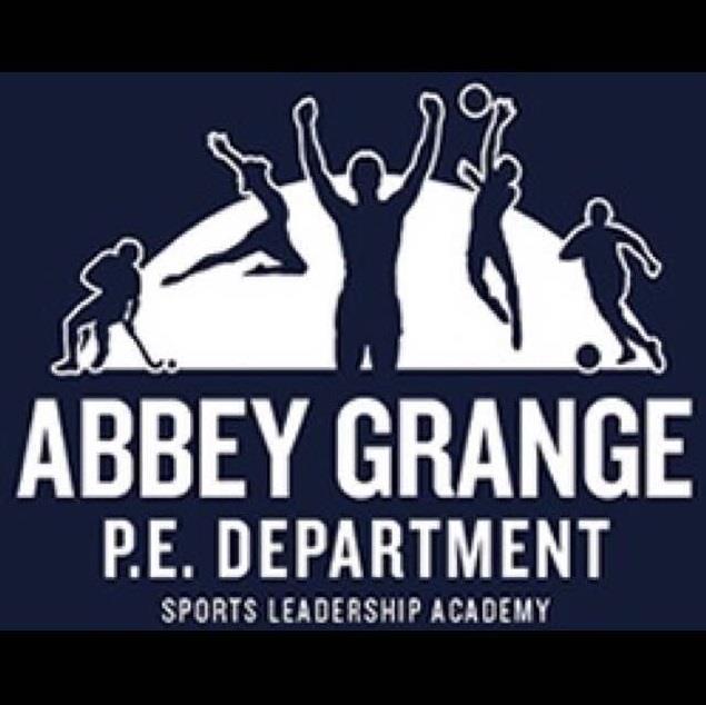 abbey grange pe on twitter ac milan s changing rooms girls