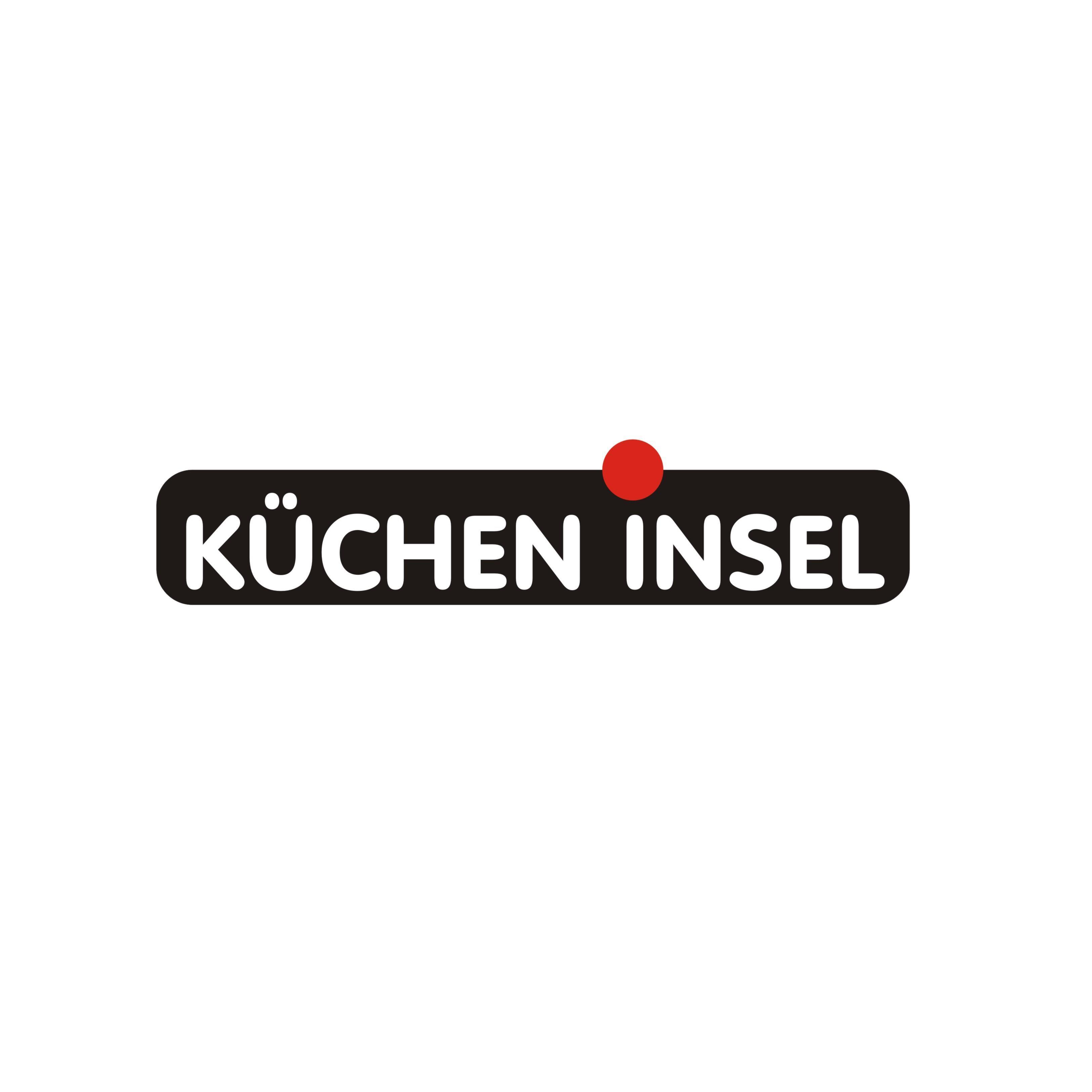 Olaf Schuster (@Kuecheninsel) Twitter