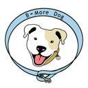 B-More Dog (@BMoreDog) Twitter