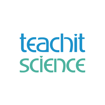 teachit science on twitter free periodic table teaching resource httpstcon2v7yjcqex scied
