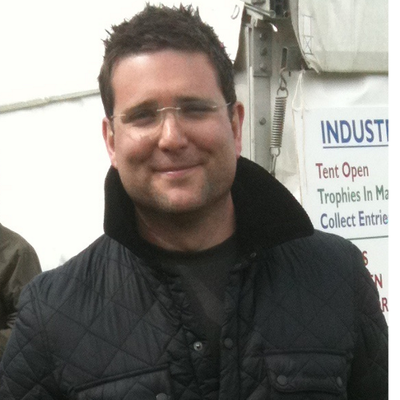Jon Harris (@jonharris248) Twitter profile photo