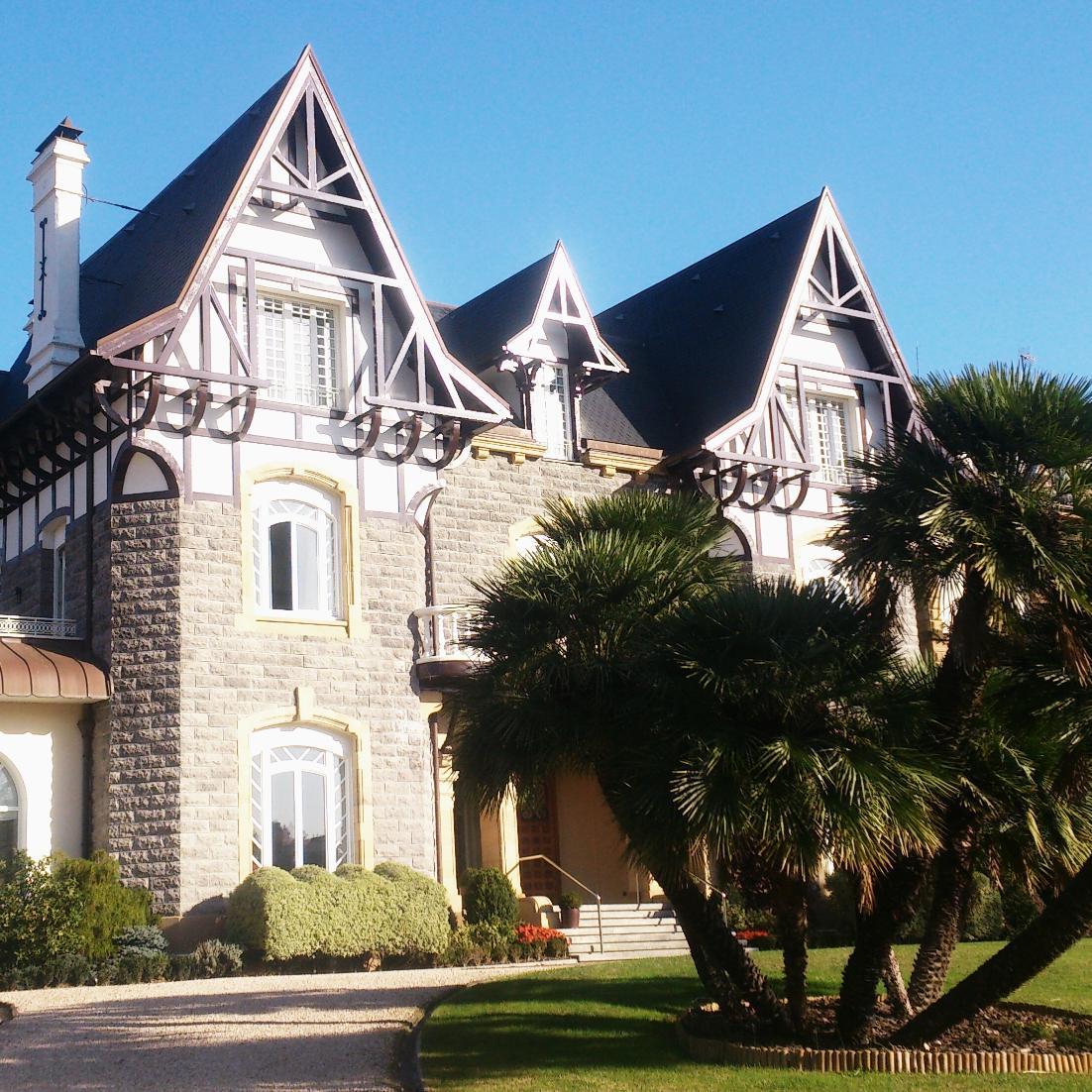 Villa Soro Hotel